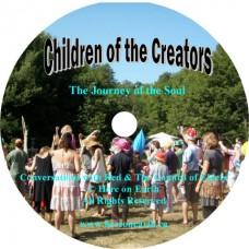 Children of the Creators