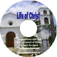 Life of Christ MP3