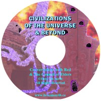 Civilizations of the Universe & Beyond MP3