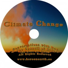 Climate Change MP3