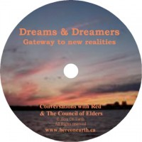 Dreams & Dreamers MP3