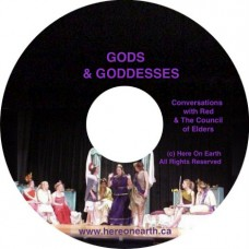 Gods and Goddesses MP3