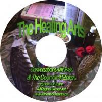 Healing Arts
