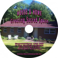 House and Home MP3