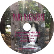 Mary Magdalene MP3