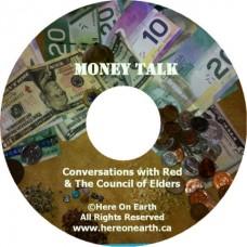 Money Talk MP3