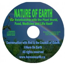 Nature of Earth MP3