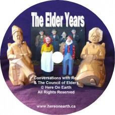 Elder Years