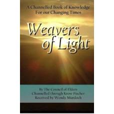 Weavers of Light  epub