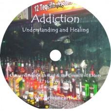 Addictions MP3
