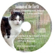 Animals of the Earth MP3