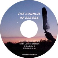 Council of Elders MP3
