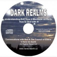 Dark Realms. Understanding Evil