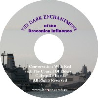 Dark Enchantment MP3