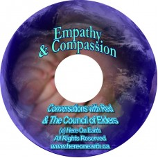 Empathy and Compassion MP3