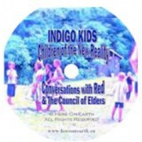 Indigo Kids MP3