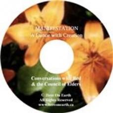 Manifestation MP3