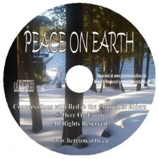 Peace On Earth MP3