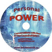 Personal Power MP3