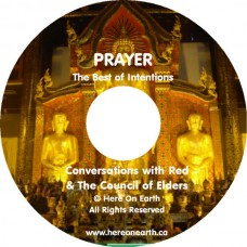 Prayer The Best of Intentions