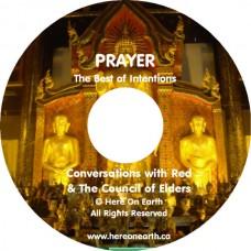 Prayer MP3