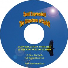 Soul Expression MP3