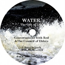 Water, the Gift of Life MP3
